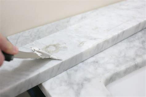 how to install granite backsplash how to install a granite backsplash craftivity designs