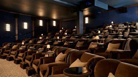 london cinemas with sofas electric cinema sofa bed fabric sofas
