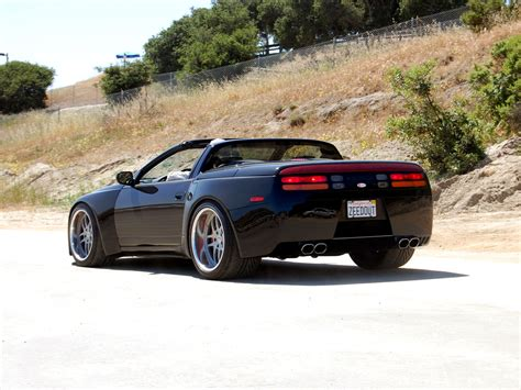 1990 nissan 300zx twin turbo wide body is the fd rx 7 one of the most beautiful cars to ever come