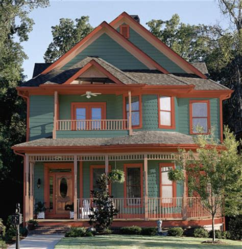 color house hours vinyl siding colors houses