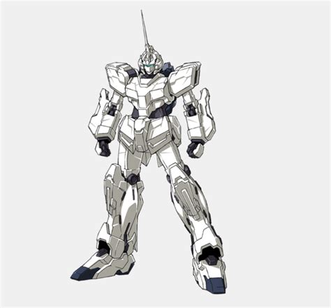 Kaos Oceanseven Gundam Mobile Suit 26 30 crunchyroll crunchyroll adds quot mobile suit gundam unicorn re 0096 quot to anime lineup