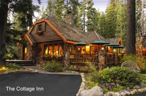 tahoe bed and breakfast north lake tahoe bed and breakfast lake tahoe guide