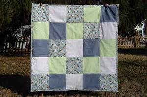 quilting sew much more