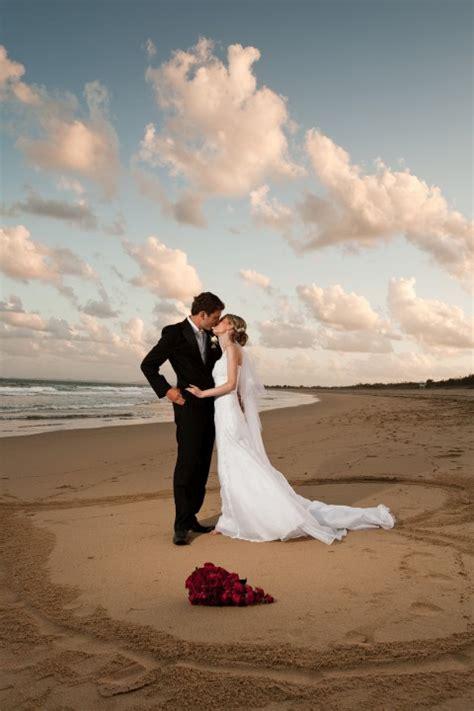 Hochzeit Finanzieren by Hochzeit Finanzieren Ideen Tipps F 252 R Das Hochzeitsbudget