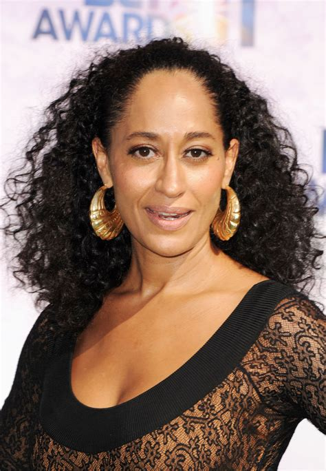 Tracee Ellis Ross Hairstyles by Tracee Ellis Ross Ponytail Tracee Ellis Ross