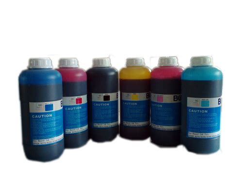 Printer Refill ink printer refill information about printer user guide