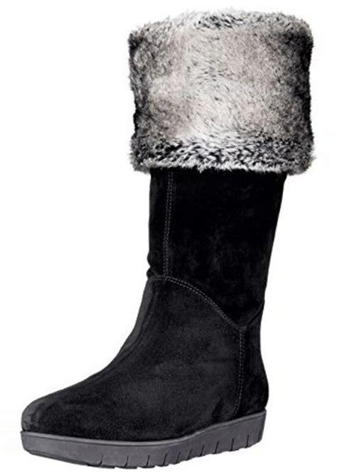 aquatalia boots sale aquatalia by marvin k aquatalia by marvin k s