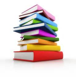 books reverend leo booth