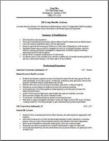 Workers Compensation Manager Cover Letter by Workers Compensation Workers Compensation Cover Letter Sle