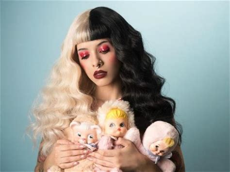 Baby Room Games - melanie martinez s shocking video for mrs potato head will make you think twice about plastic