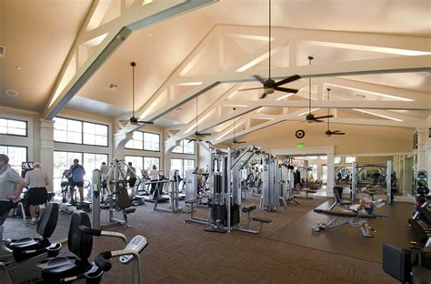 sawgrass country club health and fitness elm ervin