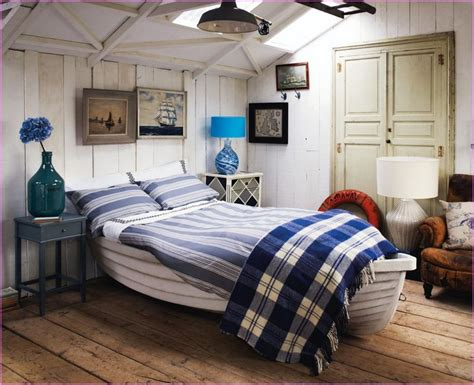 Nautical Bedroom Design Ideas Nautical Decor Ideas Bedroom Home Design Ideas