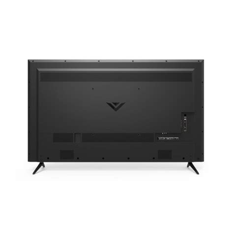 visio 70 tv vizio e70 c3 70 inch 1080p smart led hdtv your 1 source