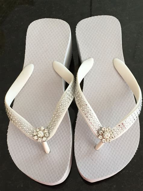 Wedding Shoes Chagne by Chagne Sandals Wedding 28 Images Chagne Colored Flower
