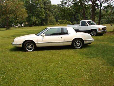 book repair manual 1989 buick riviera spare parts catalogs service manual 1989 buick riviera dashboard light replacement 90 93 buick riviera reatta
