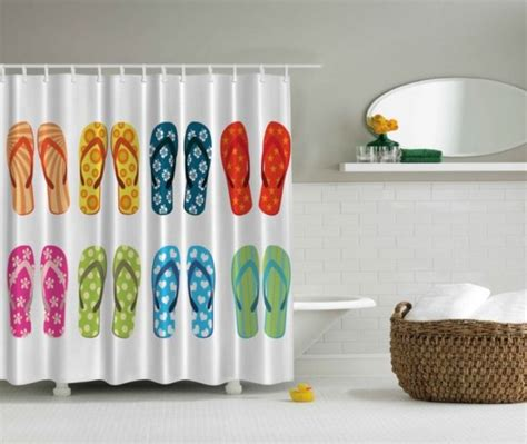 flip flop bathroom accessories tibidin com page 139 flip flop bathroom set home depot