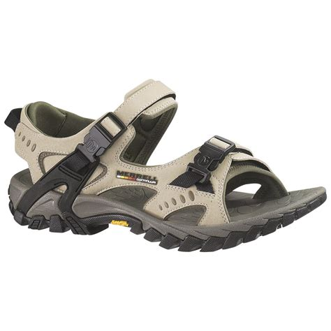 sport sandals s merrell 174 migration sport sandals 139856 sandals