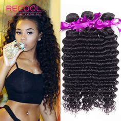 sale promotion curly crochet hair no weft human hair 3 bundle deals sale promotion curly crochet hair no weft human hair 3