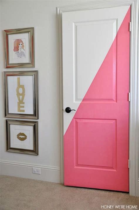 diy room door decor diy bedroom door decor gpfarmasi bb0ede0a02e6