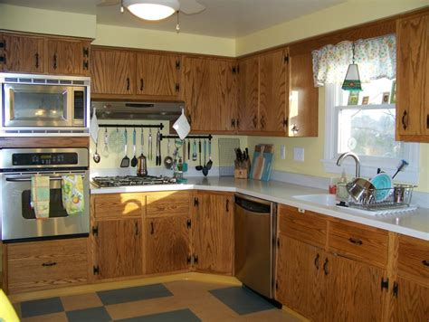 colonial ranch mix archives retro renovation