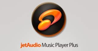 jetaudio full version apk download download jetaudio plus v5 4 0 apk full version aplikasi