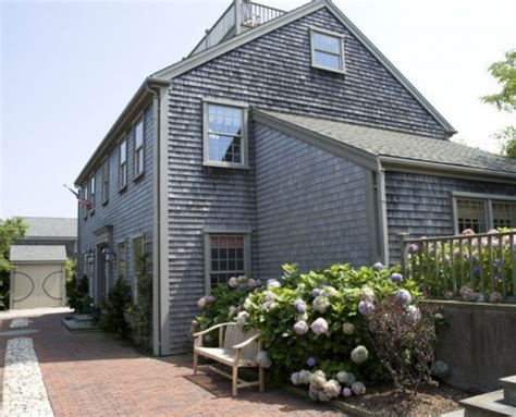 nantucket house rentals nantucket rental homes available for rent by the week year round
