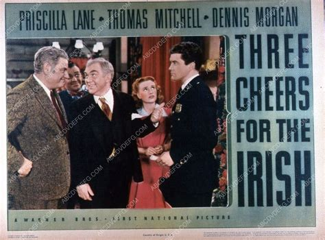 cheers biography documentary 97 best dennis morgan images on pinterest classic