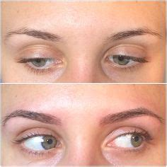 tattoo eyebrows georgia teres ani v 228 ster 229 s microblading 246 gonbryn 3d bryn