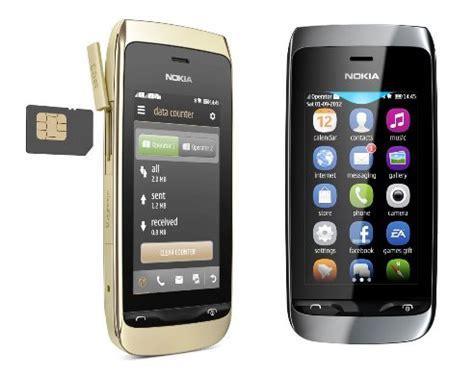 themes download for nokia asha 309 asha 308 e 309 novos modelos n 227 o smartphone da nokia