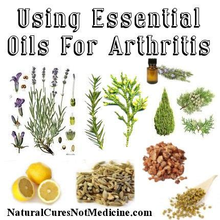 essential oils for arthritis 17 best images about health on each day pedicures and essential blends