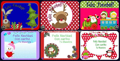 imagenes educativas navidad felicitaciones de navidad para nuestros alumnos y alumnas