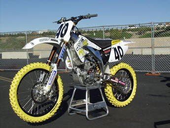 colored tires the dirt bike mx road forums