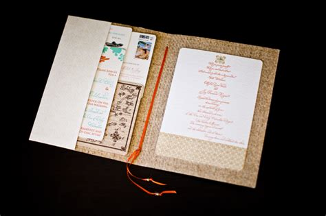 destination wedding invitations destination wedding mexico the destination wedding