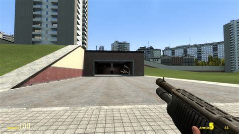 download mod game unkilled garry s mod free download crohasit download pc games