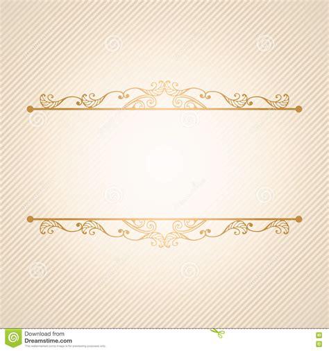 line pattern in spanish luxury pattern with elegant spanish motifs cartoon vector