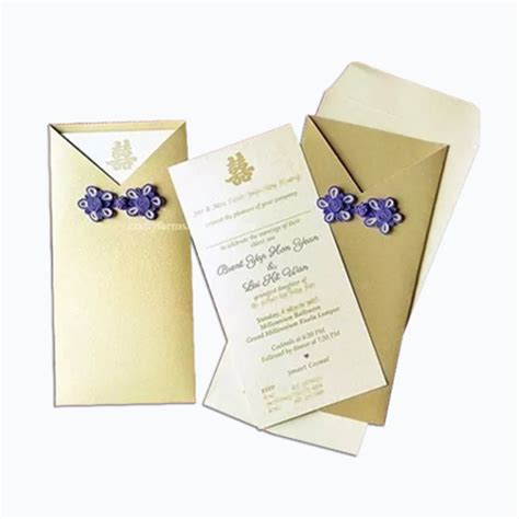 Wedding Card Wholesale by Wedding Card Post Boxes Wedding Card Boxes
