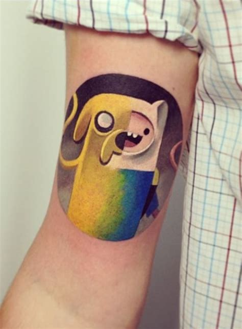 small unisex tattoos 60 best tattoos from unique artist unisex