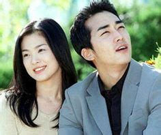 download film endless love autumn in my heart song seung heon with song hye kyo yoon eun seo in