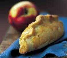 recipe kentish pork sage and apple pasty daily mail online recipe kentish pork sage and apple pasty daily mail online