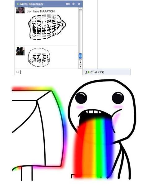 Memes Para El Facebook - memes super buenos para el chat de facebook taringa