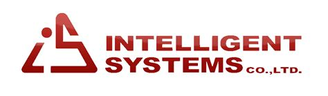 Intelligent System 1000 images about strategy inspiration board on