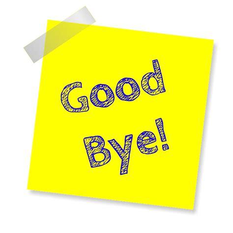 Bye Bye by Bye Www Imgkid The Image Kid Has It