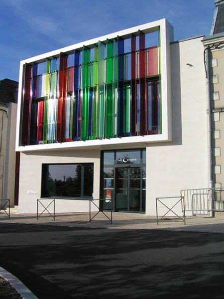 Mairie Azay Le Rideau by Mairie Azay Le Rideau Zakelijksportnetwerkoost