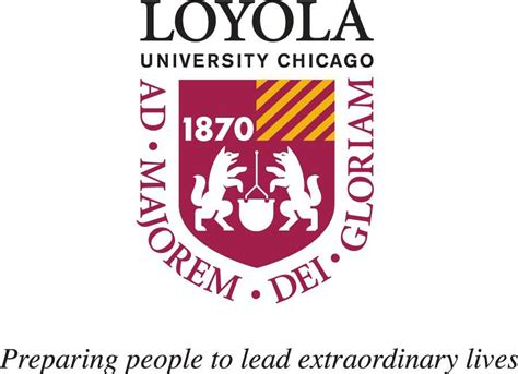 Loyola College Letterhead Another Green Roof Boosts Stormwater Management At Loyola Chicago