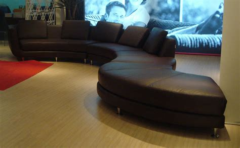 s shaped loveseat sofas black design co page 8