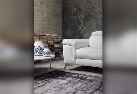 divano habart divano moderno habart in pelle sofa club montebelluna