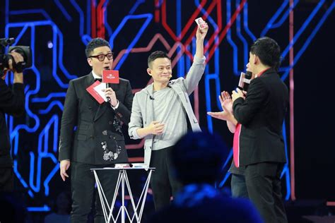 alibaba record alibaba smashes 14 billion sales record on singles day