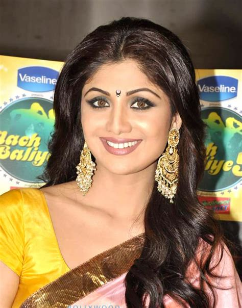 bollywood actress figure list indian bollywood tamil actress figure measurement list
