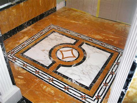 arredo bagno siena bagno in giallo siena kiev marmo giallo siena portoro