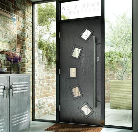 plastic door for bathroom price in delhi doors distinction 0 replies 0 retweets 0 likes